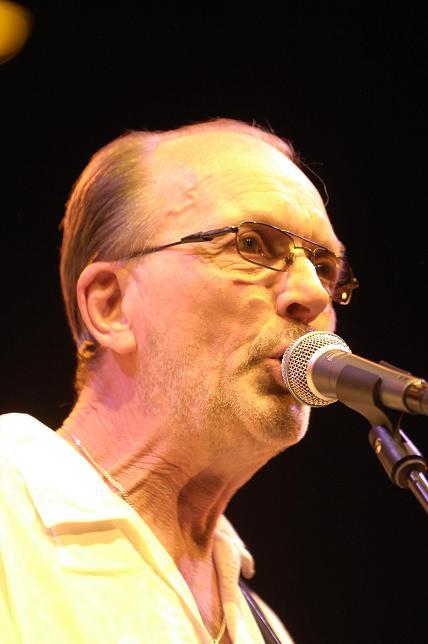 Bob Lander
